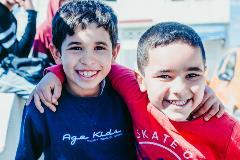 The Effects of an Autism Spectrum Disorder Anti-Stigmatization Program