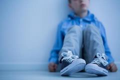 Bullying and Victimization in Youth With Autism Spectrum Disorders