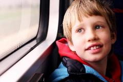Children With Autism And Their Transition Between Primary And Secondary School