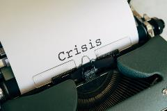 Defining Crisis in Families of Individuals With Autism Spectrum Disorder