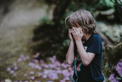 Emotion Regulation in Children with Autism