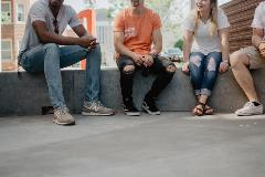 Group-based Social Skills Training & Individual CBT Helps Improve Social Functioning and Reduce Anxiety in Teens With ASD