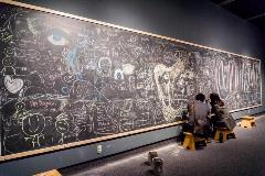 Neurodiversity in Cultural Institutions: Making the Most of Visits and Welcoming Those with Diverse Needs
