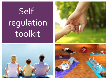 Self-Regulation Toolkit