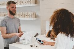 Professional Development - Customer Service