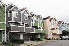 Improving Housing Opportunities Webinar