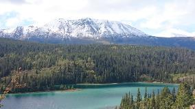 Autism funding and programs for 18+ in the Yukon
