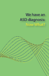 We have an ASD diagnosis: Now What? - Autism Yukon