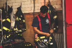 First Responders and Autism