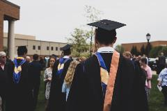 Attitudes Towards the Inclusion of College Students With Intellectual Disabilities