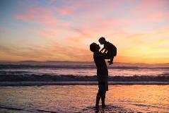 Fathers' Verbal Responsiveness More Impactful Than Originally Thought on Language Skills of Children With ASD
