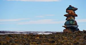 Northwest Territories Collection