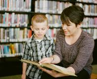 Promoting Social Participation in Children Diagnosed with ASD