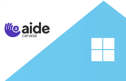 Housing - An Alberta Self Advocate Virtual Resource Guide